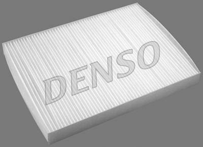 Cabin Air Filter DENSO DCF461P 8717613045060