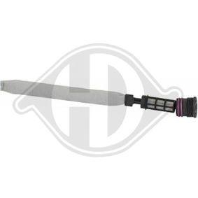 Filter, Innenraumluft Länge: 215mm, Breite: 280mm, Höhe: 40mm mit OEM-Nummer 1H0 819 644 A