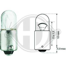 Filter, Innenraumluft Länge: 225mm, Breite: 235mm, Höhe: 28mm mit OEM-Nummer 80292.SDA.A01