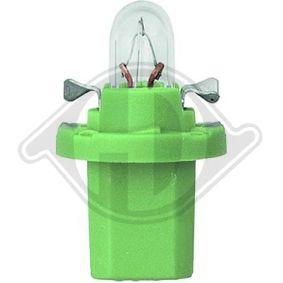 Filter, Innenraumluft Länge: 247mm, Breite: 206mm, Höhe: 30mm mit OEM-Nummer 64 11 9 163 329