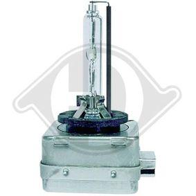 Filter, Innenraumluft Länge: 275mm, Breite: 205mm, Höhe: 40mm mit OEM-Nummer 4D0898438A
