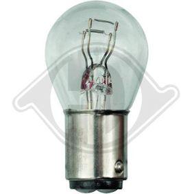 Golf 4 1.9TDI 4motion Klimatrockner DIEDERICHS DCT1230 (1.9TDI Diesel 2003 ASZ)
