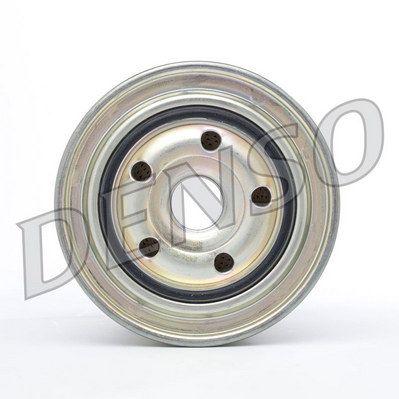Fuel filter DENSO DDFF16670 rating