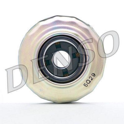 Inline fuel filter DENSO DDFF16670 expert knowledge