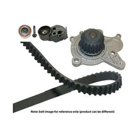 Water pump and timing belt kit Article № DKW-3004 £ 140,00