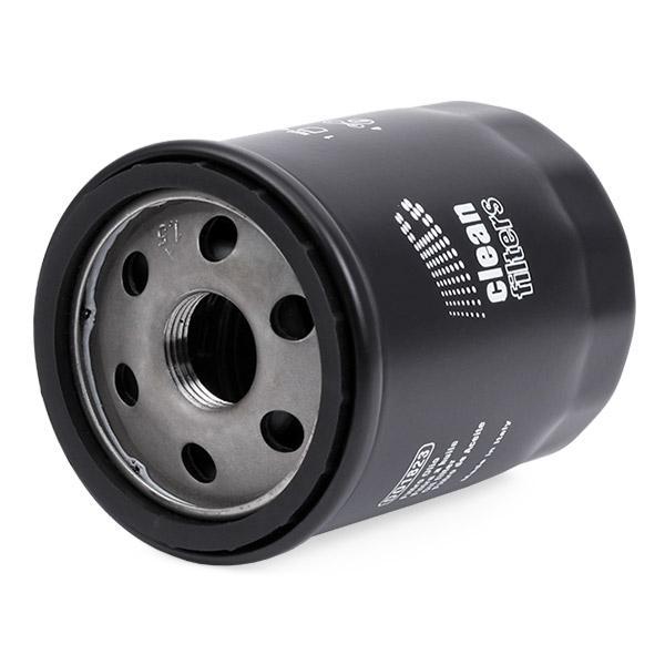 Filter CLEAN FILTER DO1823 2216311027131