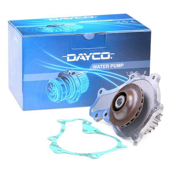 Water Pump DAYCO DP077 expert knowledge