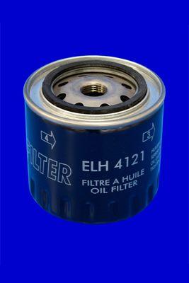 Filter Dr!ve+ DP1110.11.0006 Bewertung