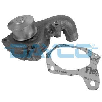 DAYCO  DP222 Wasserpumpe