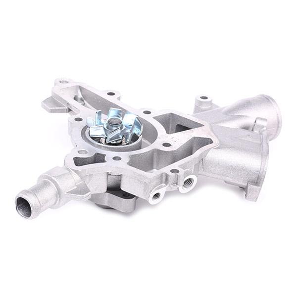 Wasserpumpe DAYCO DP272 8021787059359