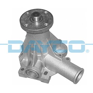 DAYCO  DP414 Wasserpumpe