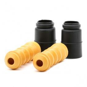 Staubschutzsatz, Stoßdämpfer mit OEM-Nummer 1J9 513 025 A