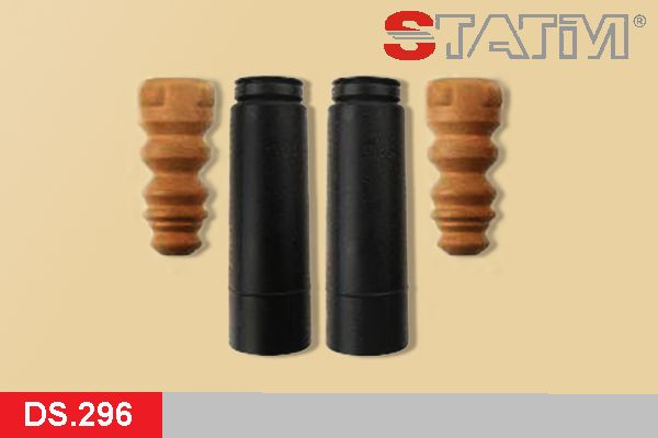 DS.296 STATIM from manufacturer up to - 28% off!