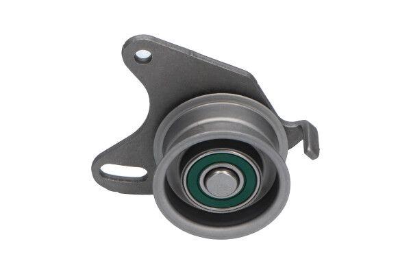 KAVO PARTS  DTE-5507 Tensioner Pulley, timing belt Ø: 69mm