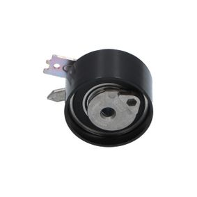 Spannrolle, Zahnriemen Ø: 60mm mit OEM-Nummer 13070BN700