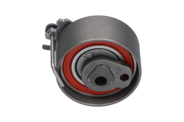 KAVO PARTS  DTE-6515 Spannrolle, Zahnriemen Ø: 60mm