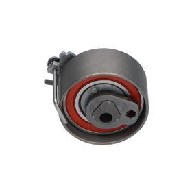 Spannrolle, Zahnriemen Ø: 60mm mit OEM-Nummer 13070-1564R