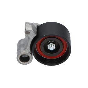 Tensioner Pulley, timing belt Ø: 62mm with OEM Number 13505-62060