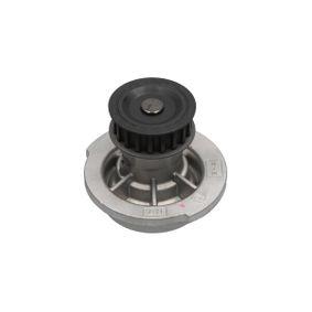 Wasserpumpe mit OEM-Nummer 96 352 648