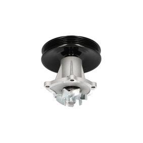 Wasserpumpe mit OEM-Nummer 96 416 294