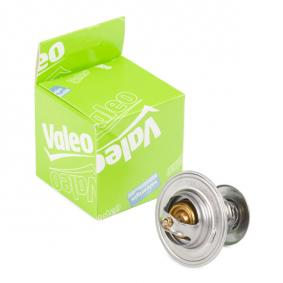Thermostat, coolant with OEM Number 32121113