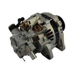 Lichtmaschine Art. Nr. EAL-5505 120,00€