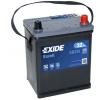 Original EXIDE 53228 Starterbatterie