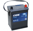 OEM Starter Battery EB320 from EXIDE