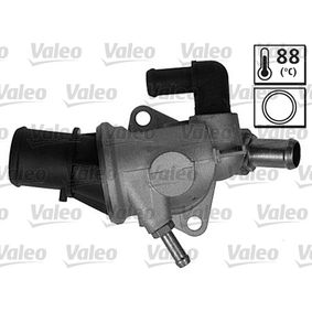 Thermostat, coolant Article № 820402 £ 140,00