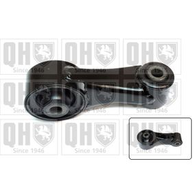 Engine Mounting with OEM Number 123630Q010