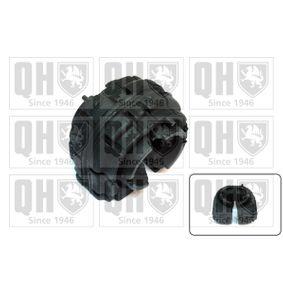 Golf 5 1.9TDI Stabigummis QUINTON HAZELL EMB7208 (1.9TDI 4motion Diesel 2008 BXE)