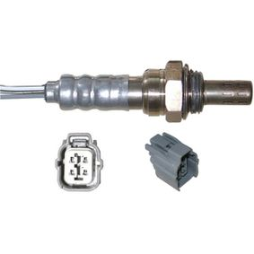 Lambdasonde mit OEM-Nummer 36532-PCX-A01