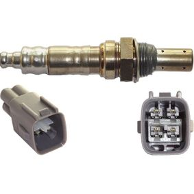 Lambda Sensor with OEM Number 8946742020