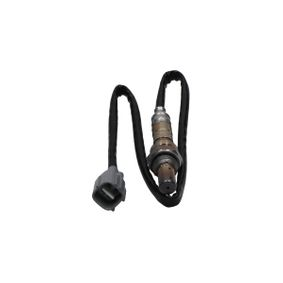 Lambda Sensor with OEM Number 89467 33040