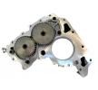 OEM Unterdruckpumpe, Bremsanlage BOSCH F009D04964