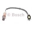 BOSCH O2 Sensor F 00H L00 372