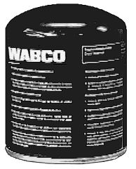WABCO  432 410 220 2 Lufttrocknerpatrone, Druckluftanlage