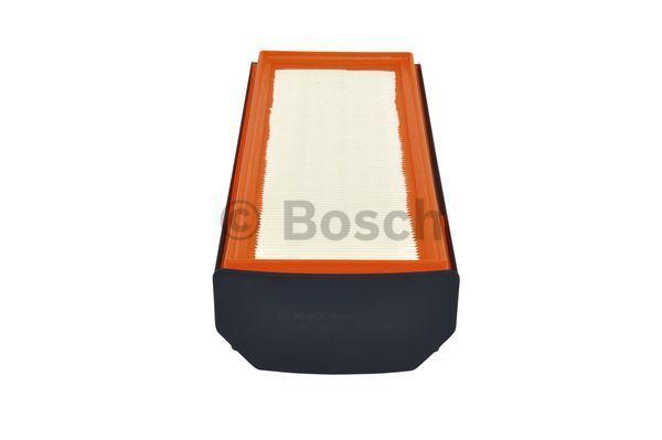 Filter BOSCH S0409 4047025389518