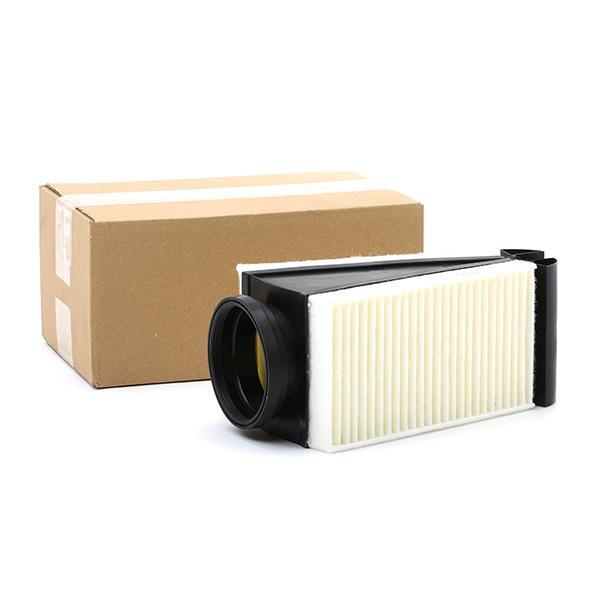Filter F 026 400 497 BOSCH S0497 in Original Qualität