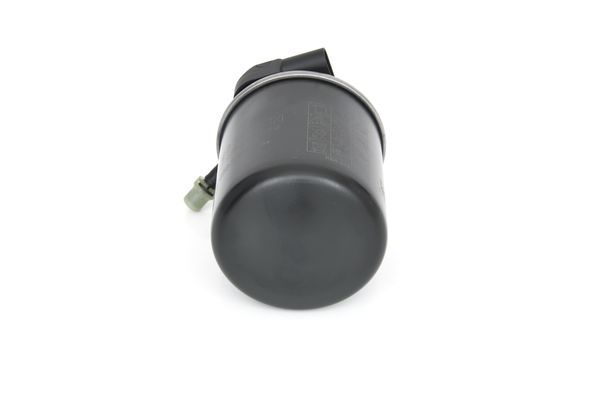 Article № N2839 BOSCH prices