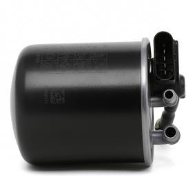 F 026 402 839 BOSCH from manufacturer up to - 26% off!
