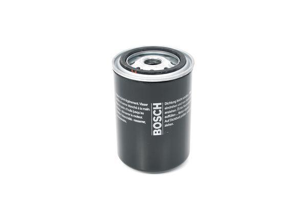 Fuel filter BOSCH F 026 402 860 rating
