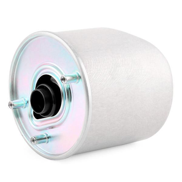 Inline fuel filter BOSCH N2864 4047025654876