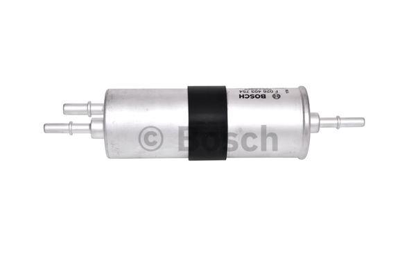 F 026 403 754 BOSCH from manufacturer up to - 20% off!