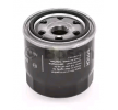 BOSCH F026407124 Motorölfilter