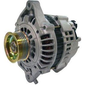 Alternatore con OEM Numero LR 180-768