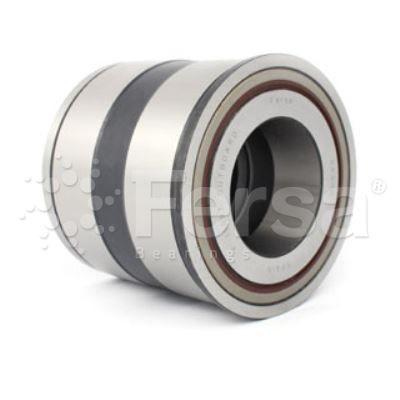 Fersa Bearings  F 15097 Juego de cojinete de rueda Ø: 127mm, Diám. int.: 68mm