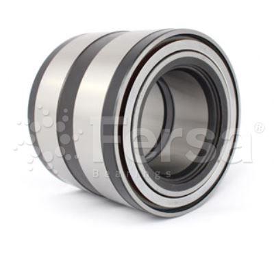 Fersa Bearings  F 15122 Juego de cojinete de rueda Ø: 160mm, Diám. int.: 90mm