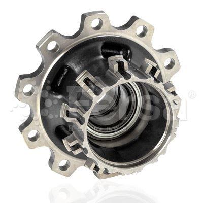 Fersa Bearings  F 400004 Cubo de rueda Ø: 381mm