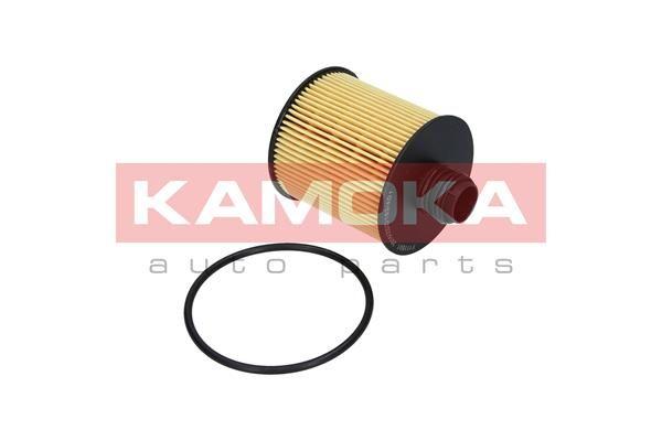KAMOKA F111801 EAN:2218511167371 Shop